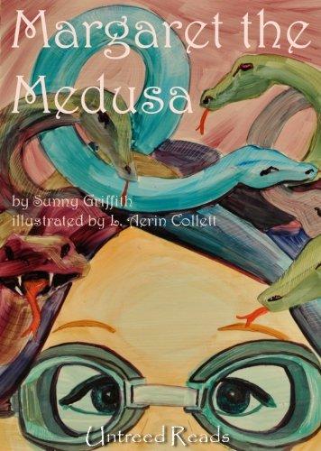 Margaret the Medusa