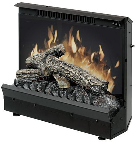 black friday electric fireplace review electric fireplace black rh blackfridayelectricfireplace wordpress com black friday deals on electric fireplace tv stand Electric Fireplace Costco