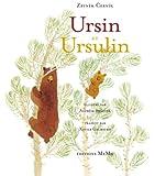 Ursin et Ursulin par Zbynek Cernik