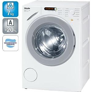 waschmaschine g nstig besten waschmaschinen g nstig zum kaufen. Black Bedroom Furniture Sets. Home Design Ideas