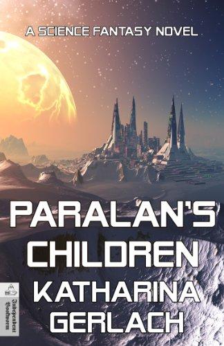 Paralan's Children