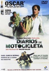 Diarios-de-motocicleta-DVD
