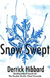 Snow Swept (Snow Swept Trilogy Book 1)