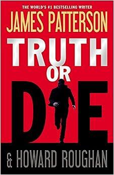 Truth or Die online