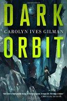 Dark Orbit cover