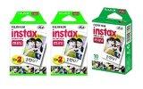 Fuji-96090-Instax-Mini-Instant-Film-10-Sheet-5-Piece