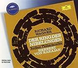 ワーグナー:ニーベルングの指環 全曲