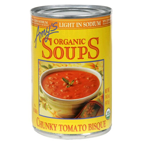 amy's tomato soup from google image search