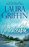 Untraceable (Tracers Book 1)