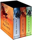The Cycle of Arawn: The Complete Trilogy