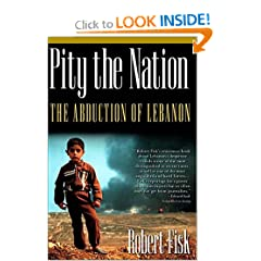 Pity the Nation