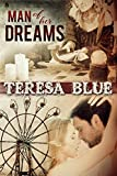 Man of Her Dreams (Daydream Believers Book 1)