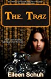 The Traz (BackTracker series)