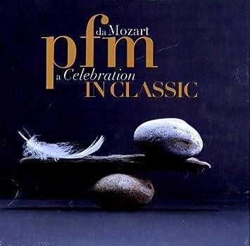 PFM In Classic