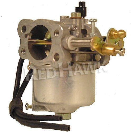 Ez Go Engine Identification