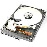 日立GST Deskstar P7K500(500GB/SATA3G/7200rpm/16MB) HDP725050GLA360