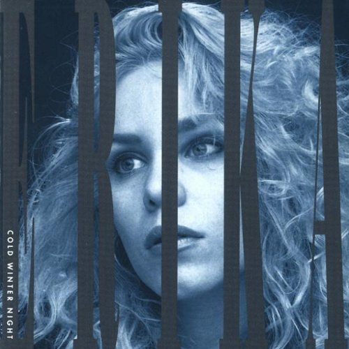 Erika-Cold Winter Night-CD-FLAC-1990-LoKET Download