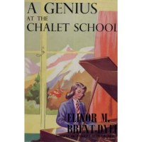 The Chalet School and Genius