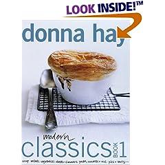 Donna Hay Classics 1