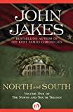 North and South (The North and South Trilogy Book 1)