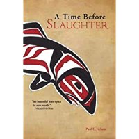 A Time Before Slaughter