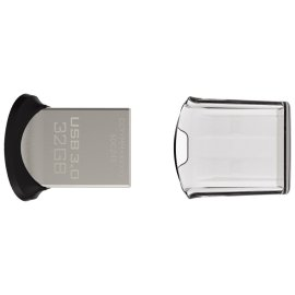 32gb pen drive lowest price