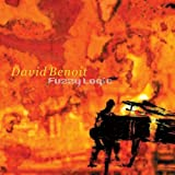 Fuzzy Logic, David Benoit