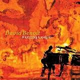 Fuzzy Logic, David Benoit