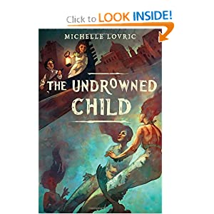 The Undrowned Child