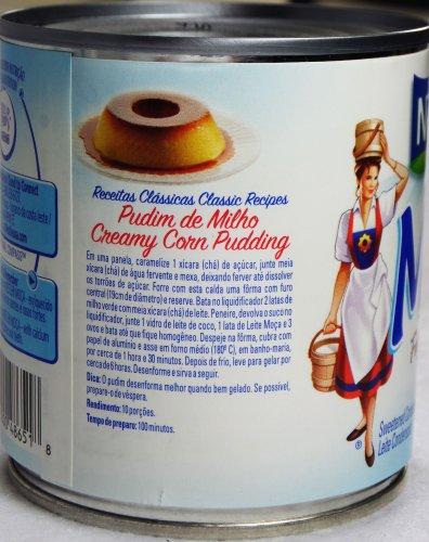 Nestles Powdered Milk Amazon
