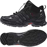 Adidas Terrex Swift R Mid GTX Hiking Boots Mens