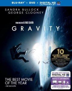 buy gravity on amazon