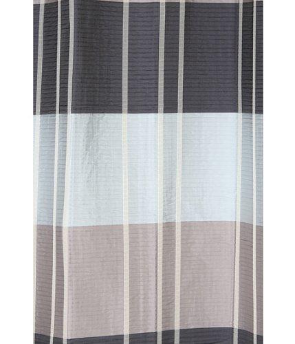 croscill fairfax shower curtain 72 by 72 inch slate shower curtains outlet shower curtains outlet