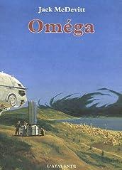 Oméga by Jack McDevitt