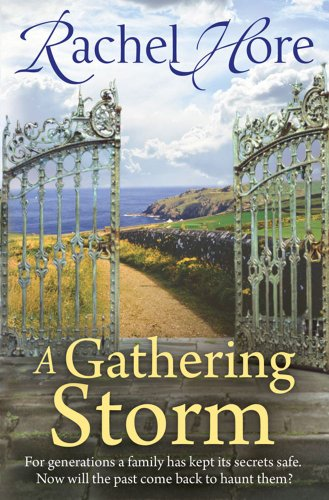 A Gathering Storm