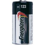 10-pcs-Energizer-Lithium-CR123A-3V-Photo-Lithium-Batteries