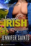 Smooth Irish (Book 2 of the Weldon Brothers Series)