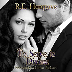 To Serve Is Divine Audiobook