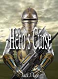 Hero's Curse (The Paladin Files)