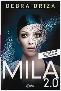 """Résultat de recherche d'images pour """"mila 2.0"""""""