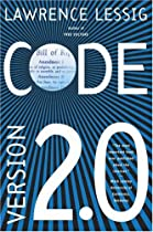 Lawrence Lessig Code 2.0