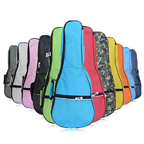 HOT-SEAL-Waterproof-Durable-Colorful-Ukulele-Case-Bag-with-Storage