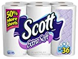 Scott Extra