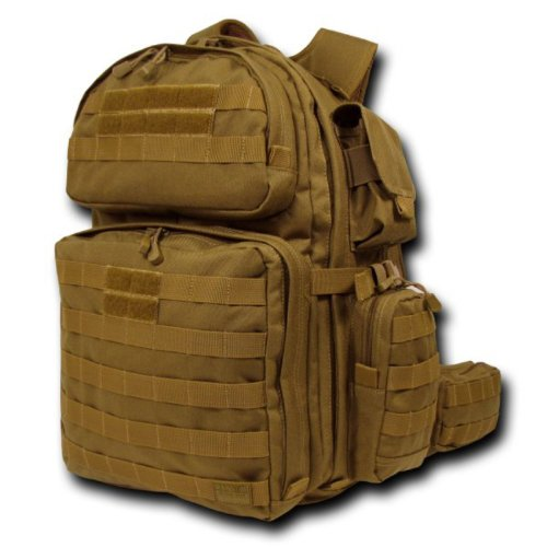Buy RapDom Tactical T301 Tactical Rex (T-Rex) Assault Pack