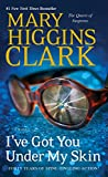 I've Got You Under My Skin: A Novel (An Under Suspicion Novel Book 1)