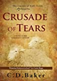 Crusade of Tears: A Novel of the Children's Crusade (The Journey of Souls Series)