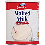 Carnation Malted Milk, Original  2 Lb 8-Oz
