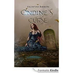 Ondine's Curse