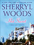 Hot Secret (The Molly DeWitt Mysteries Book 2)