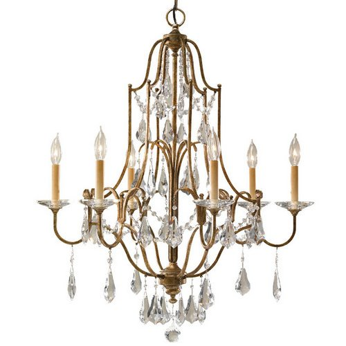 6 z4weekly cheap murray feiss f2478 6obz valentina collection 6 light chandelier oxidized bronze finish with clear cut polished crystal accents ideas cheap sites deals